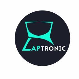 Laptronic - Naprawa komputerów Rochnia