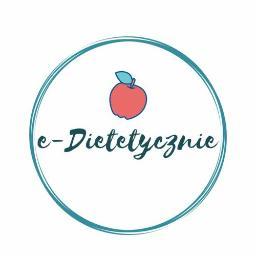 E-Dietetycznie - Dietetyk Józefowo