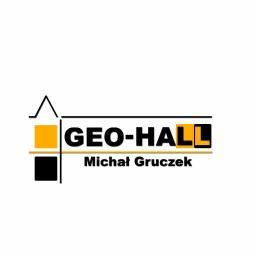 GEO-HALL MICHAŁ GRUCZEK - Geodeta Warszawa