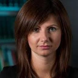 Kancelaria Adwokacka Szczecin - Adwokat Monika Stokowska - Bażant - Prawnicy Rozwodowi Szczecin