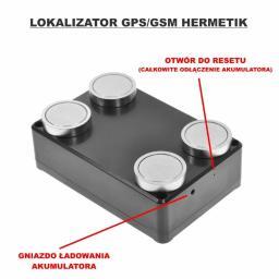 Telekomunikacja Bis - Monitoring pojazdów GPS Warszawa