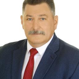 Ubezpieczenia Łódź