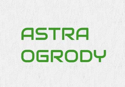 Damian Pasternak (Astra - Ogrody) - Odśnieżanie dróg i placów Szczecin