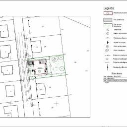 Projekty domów Kępno 3