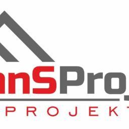 Projekty domów Kępno 1