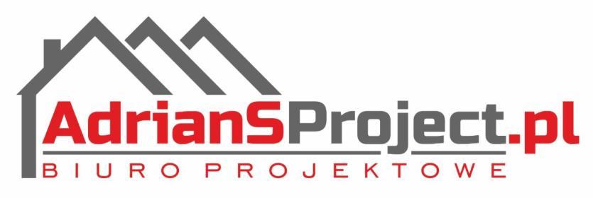 AdrianSProject.pl - Projektowanie konstrukcji stalowych Kępno