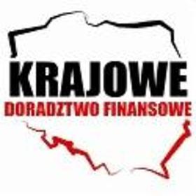 Patryk Karbowski - Kredyt hipoteczny Wyszanów