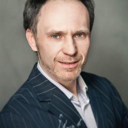 MZEnergy Klaus Michał Zejdler - Kurs marketingu Anielin swędowski