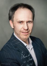 MZEnergy Klaus Michał Zejdler - Imprezy integracyjne Anielin swędowski