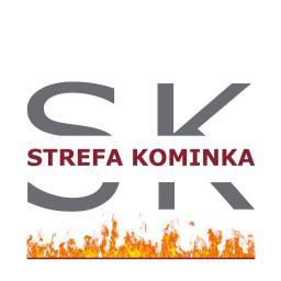 Strefa Kominka Sp. z o.o. - Budownictwo Nadarzyn