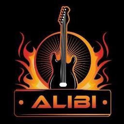 ALIBI Zespół Muzyczny - Orkiestra Lubartów