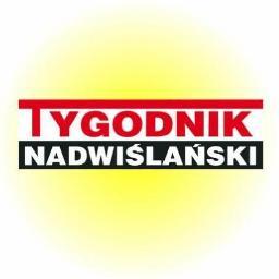 WYDAWNICTWO SAMORZĄDOWE spółka z o.o. - Reklama internetowa Tarnobrzeg
