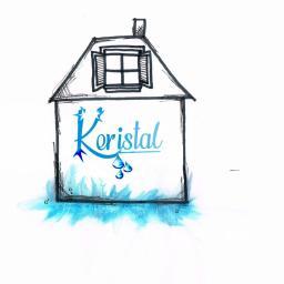 Keristal Krystian Adamski - Drzwi Ażurowe Bydgoszcz