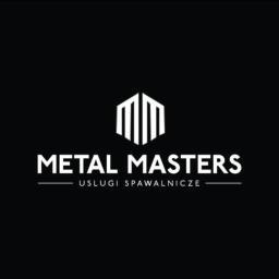Metal Masters Michał Mazur - Balustrady Nierdzewne Opole