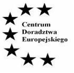 KM Projekt sp. z o.o. - Firma audytorska Wrocław