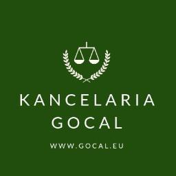 Kancelaria GOCAL - Adwokat Kielce