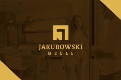Jakubowski-MEBLE - Meble na wymiar Poznań