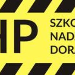 Kompleksowe usługi bhp Grzegorz Urbański - Szkolenia Brzeg
