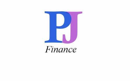 Biuro Rachunkowe PJ FINANCE Paulina Jasińska - Usługi Błędostowo