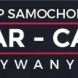 Auto Skup - Darcar - Usługi flotowe Warszawa