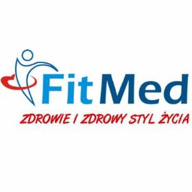 Przychodnia Rehabilitacyjna FIT-MED Sp. z o.o. - Hipnoterapia Wejherowo