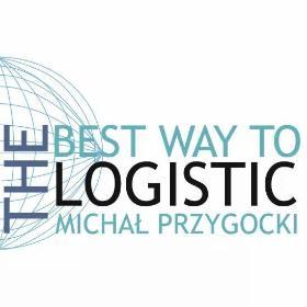 The Best Way to Logistic Michał Przygocki - Transport samochodów z zagranicy Gdańsk