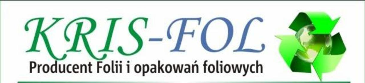 KRIS-FOL - Opakowania dla rolnictwa Czarnków