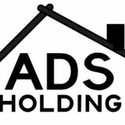 ADS HOLDING SP. Z O.O. - Opakowania Świebodzice