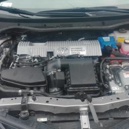 Auto Gaz Sieradz - Instalacje LPG Sieradz