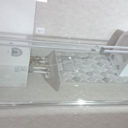Remont łazienki Luzino 2
