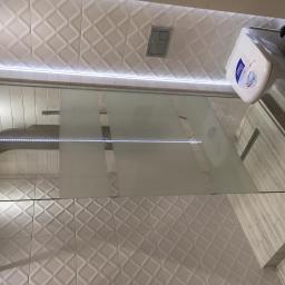 Remont łazienki Luzino 3