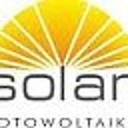 Skorut Systemy Solarne - Kolektory słoneczne Myślenice