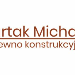 PHU Tartak Michałki Krzysztof Kukawski - Tartak Rokitno