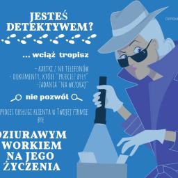 Comoveo - Portale internetowe Wrocław