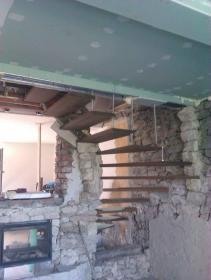 Eco Grid Instalacje - Firma remontowa Jaworzno