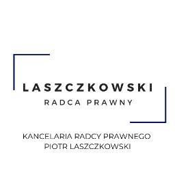 Kancelaria Radcy Prawnego Piotr Laszczkowski - Adwokat Pisz
