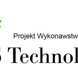 PWS Technologie Kamil Krasowski - Montaż Anteny Satelitarnej Lublin