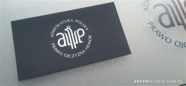 Kancelaria Adwokacka Adwokat Agnieszka Młynarska - Adwokat Wałbrzych