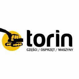 TORIN CZERWIŃSKI & SŁAWIŃSKA SPÓŁKA JAWNA - Narzędzia Koszalin