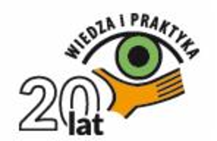 Wiedza i Praktyka sp. z o.o. - Firma konsultingowa Sulejówek
