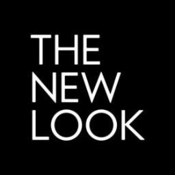 THE NEW LOOK - Pozycjonowanie stron Łódź