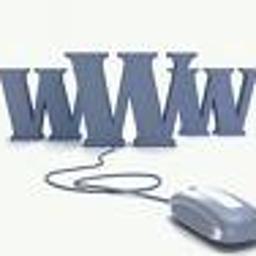 SPZ - Internet Łomża