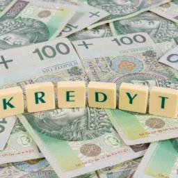 Utilia - Kredyt konsolidacyjny Kraków