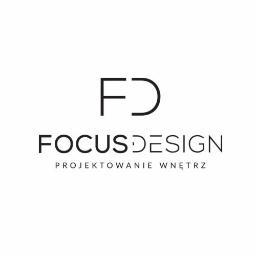 Focus Design - projektowanie wnętrz - Architekt wnętrz Częstochowa