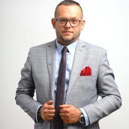 Marcin Modrzyński Broker Nieruchomości - Doradcy Kredytowi Inowrocław