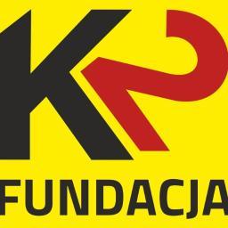 Fundacja K2 - Kurs pierwszej pomocy Żywiec