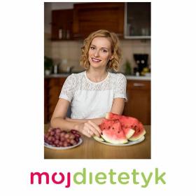 Mój Dietetyk Szczecin - Dietetyk Szczecin