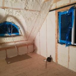 SIN-PUR Sp. z o.o. - Firmy budowlane Tychowo