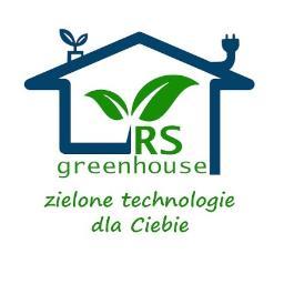 Greenhouse-RS Sp. z o.o. Sp. k. - Montaż Oświetlenia Waleńczów