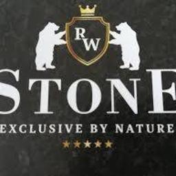 RW-STONE - Parapety kamienne Połczyn-Zdrój